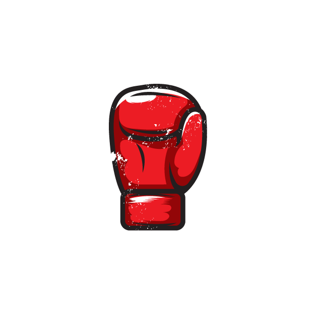 Boxing for Fitness | Train like the Pros | Without the Blows
